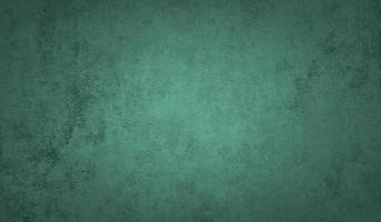 Dark green paper photo