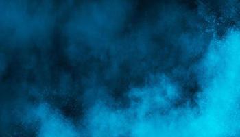 papel azul marino