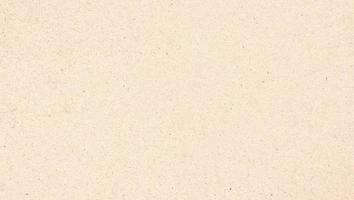 textura beige claro foto