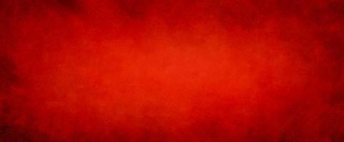 Dark red paper background photo