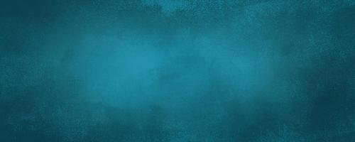 Abstract blue-green paper