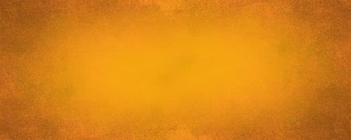 fondo de papel dorado rústico