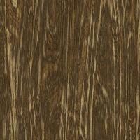 textura de madera envejecida foto