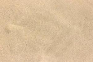 Sand and beach for texture and background