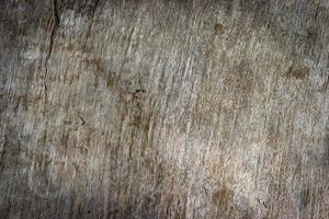 Close-up of wood table for texture background photo