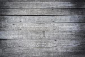 Wood panel for texture or background