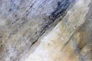 Dark and light marble