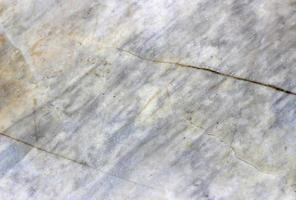 Abstract gray marble
