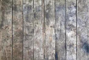 Grungy wood texture