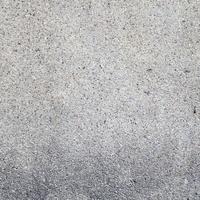 fondo de pared gris foto
