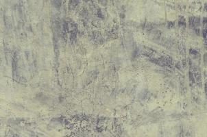 Fondo de pared de cemento agrietado