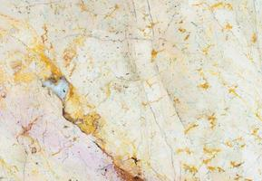 Rustic marble texture background