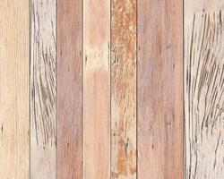 Old wooden texture photo