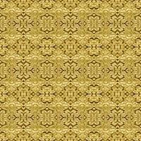 Abstract gold backdrop