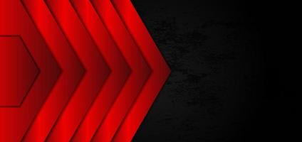 Black Red Background Vector Art, Icons, And Graphics For Free Download