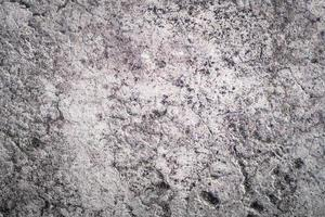 Grey cement texture