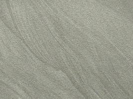 textura de hormigón gris foto