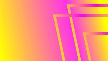 fondo abstracto con líneas de luz