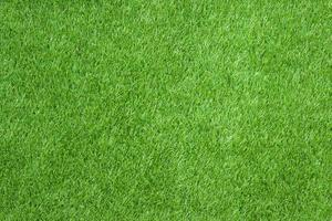 Green grass for texture or background photo