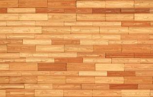 pared de madera vieja foto