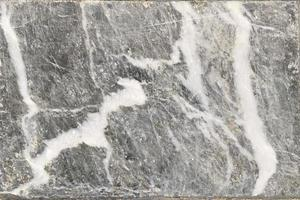 textura de mármol gris y blanco