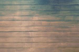 fondo de textura de madera vintage