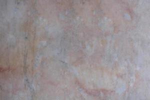 fondo de textura de mármol blanco foto