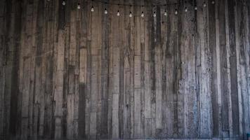 telón de fondo de granero rústico