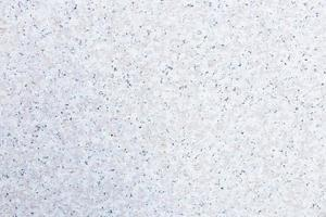 pared de cemento gris