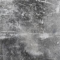 primer plano de la pared vieja foto
