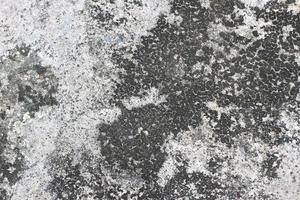 Grungy gray texture