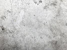 Grungy concrete texture background