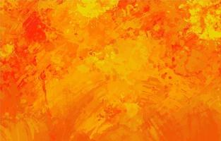Abstract Fine Art Background vector