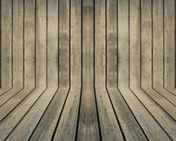Fondo de textura de madera vieja