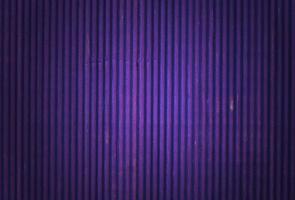 Fondo de telón de fondo de zinc púrpura