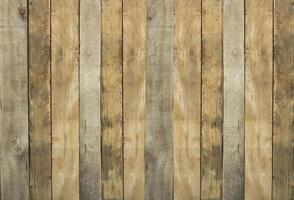 fondo de pared de textura de madera