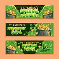 Best Promotion St Patricks Day