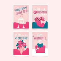 Creative Valentine's Day Cards
