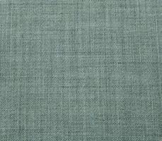 textura de mezclilla gris