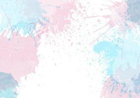 pastel watercolour texture background 0101