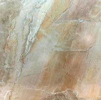 Natural multicolored marble