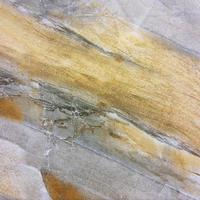 Gold and gray marble texture