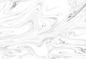 Light marble swirl texture photo