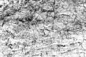 Fondo abstracto de textura de mármol blanco y gris foto