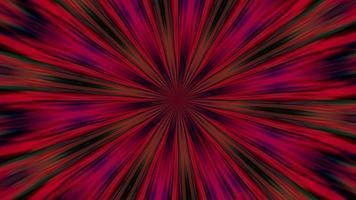 fundo luminoso texturizado vermelho abstrato video
