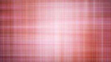 gradiente vermelho abstrato linha vertical e horizontal em movimento