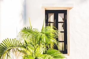 arquitectura estilo marruecos