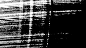 superfície de terra urbana áspera de grunge preto e branco
