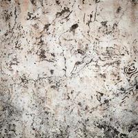 Wall pattern close-up