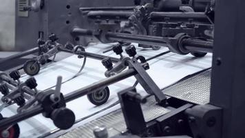 premere l'apparato tipografico